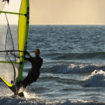 windsurf2